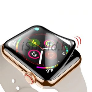 Apple watch fóliák